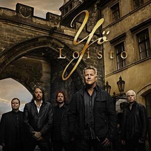 Loisto - CD Audio di Yö