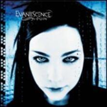 Fallen - CD Audio di Evanescence