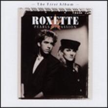 Pearls of Passion (2009 Version) - CD Audio di Roxette