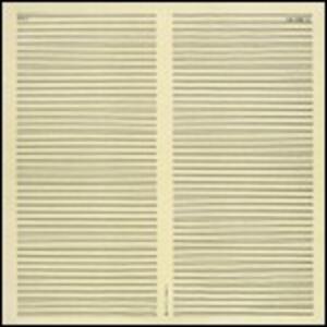 Faust IV - Vinile LP di Faust