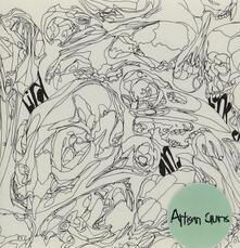 Bird and Bone Ep - CD Audio Singolo di Artisan Guns