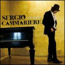 Carovane (Import) - CD Audio di Sergio Cammariere