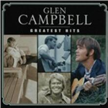 Greatest Hits - CD Audio di Glen Campbell