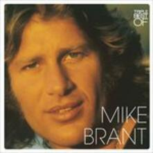Best of - CD Audio di Mike Brant