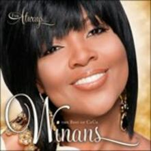 For Always - CD Audio di CeCe Winans