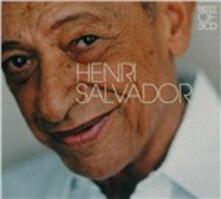Best of - CD Audio di Henri Salvador