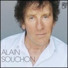 Best of - CD Audio di Alain Souchon