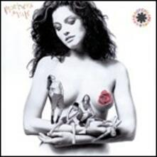 Mother's Milk - Vinile LP di Red Hot Chili Peppers