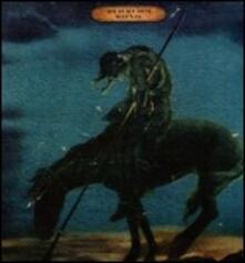 Surf's Up - Vinile LP di Beach Boys