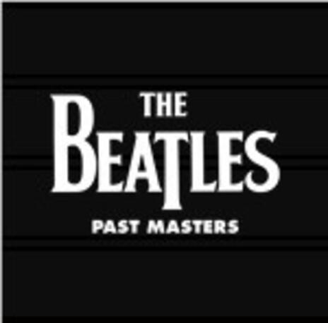 Past Masters vol. 1 & 2 (180 gr.) - Vinile LP di Beatles