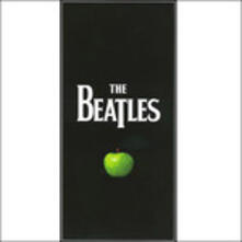 The Stereo Albums (Remastered) - CD Audio + DVD di Beatles