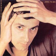 O Lado Errado Da Noite - CD Audio di Jorge Palma