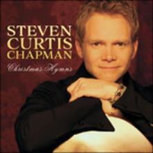 Christmas Hymns - CD Audio di Steven Curtis Chapman