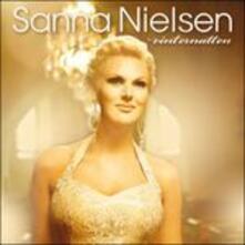 Vinternatten - CD Audio di Sanna Nielsen