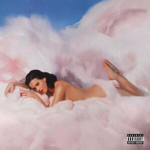 Teenage Dream. The Complete Confection - CD Audio di Katy Perry