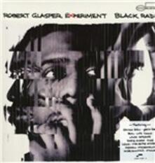 Black Radio - Vinile LP di Robert Glasper