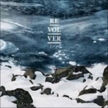 Let Go - CD Audio di Revolver