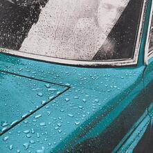1 - CD Audio di Peter Gabriel