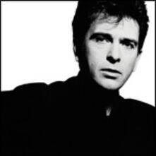 So - CD Audio di Peter Gabriel