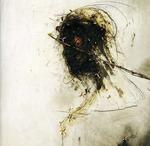 Cover CD Colonna sonora Passion