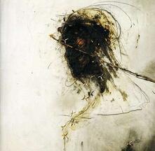 Passion (Colonna sonora) - CD Audio di Peter Gabriel