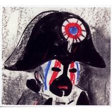Krieg Und Frieden. Music for Theatre - CD Audio di Apparat