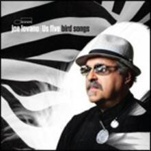 Bird Songs - CD Audio di Joe Lovano