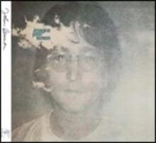 Imagine (Remastered) - CD Audio di John Lennon