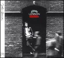 Rock 'n' Roll (Remastered) - CD Audio di John Lennon