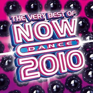 Very Best of Now Dance - CD Audio