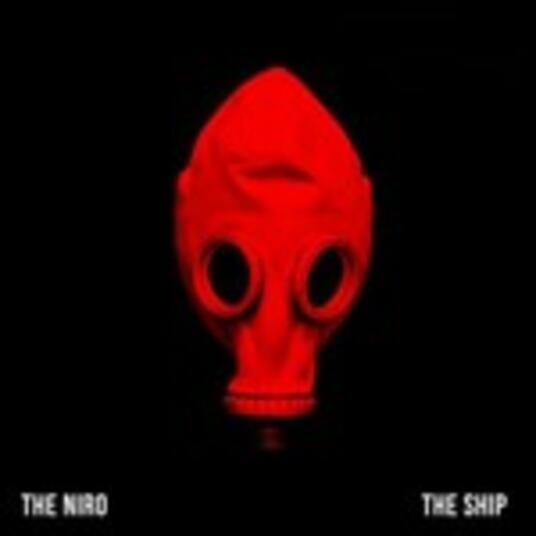 The Ship (180 gr. Limited Edition) - Vinile LP di The Niro