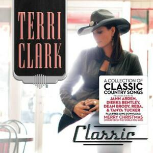 Classic - CD Audio di Terri Clark