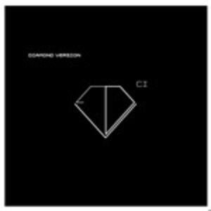 Ci - CD Audio di Diamond Version