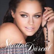 Asi - CD Audio di Shaila Durcal