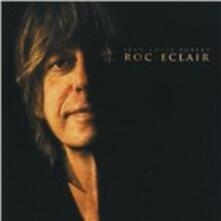 Roc eclair - CD Audio di Jean-Louis Aubert