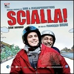 Cover CD Scialla! (Stai sereno)