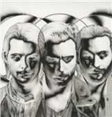 Vinile The Singles Swedish House Mafia