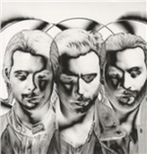 The Singles - Vinile LP di Swedish House Mafia