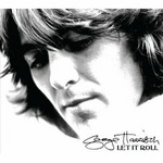 Let it Roll. Songs of George Harrison
