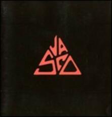 Nessun pericolo... per te (Slidepack) - CD Audio di Vasco Rossi