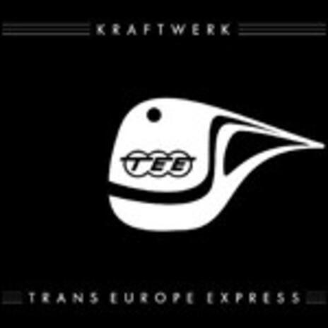 Trans-Europe Express - Vinile LP di Kraftwerk