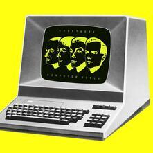 Computer World (Remastered) - CD Audio di Kraftwerk