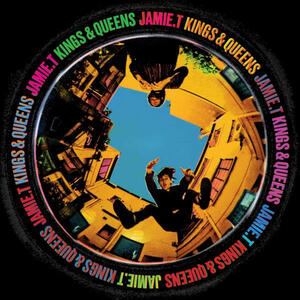 Kings and Queens - CD Audio di Jamie T