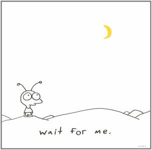 Wait for me - CD Audio di Moby