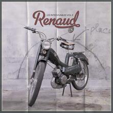 Les Introuvables - Vinile LP di Renaud
