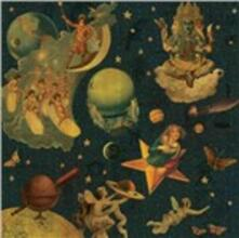 Mellon Collie and the Infinite Sadness (Deluxe Box Set) - CD Audio + DVD di Smashing Pumpkins