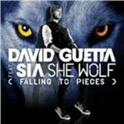Vinile She Wolf (Falling to Pieces) David Guetta