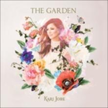 Garden - CD Audio di Kari Jobe