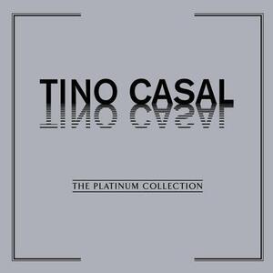 Platinum Collection - CD Audio di Tino Casal