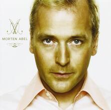 Morten Abel - CD Audio di Morten Abel